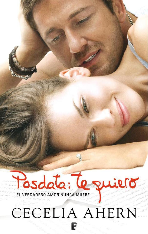 Posdata Te Quiero Mejores Peliculas De Amor Peliculas De Amor Mejores Peliculas De Netflix