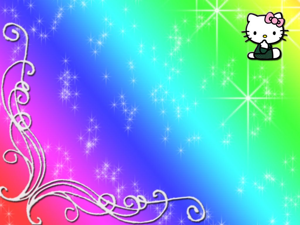 Simple Wallpaper Hello Kitty Thanksgiving - c07e05eba84651a281ffe203be4cdd79  Collection_5610032.jpg