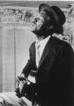 Bring Me My Shotgun Blues  Blues mix featuring Blind Willie