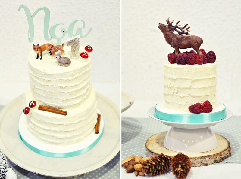 cake pasos para montar una mesa dulce de cumpleaos original