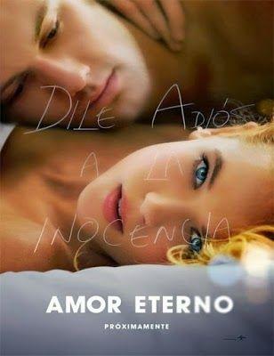 Blind dating dvdrip latino