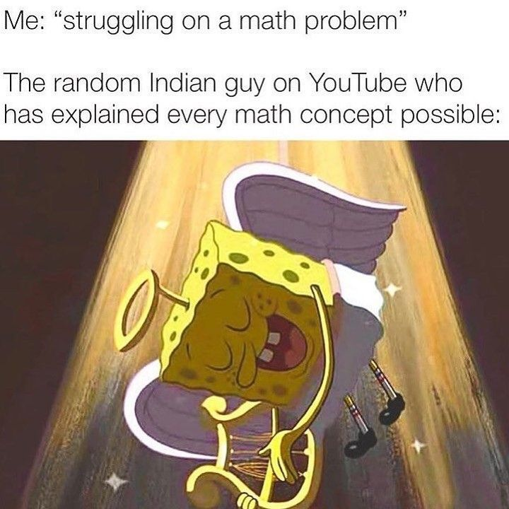 Watch The Best Youtube Videos Online Why Is This So True Dm Me For Credit Memes Cleanmemes Goodmeme Spongebob Funny Funny Spongebob Memes Spongebob Memes