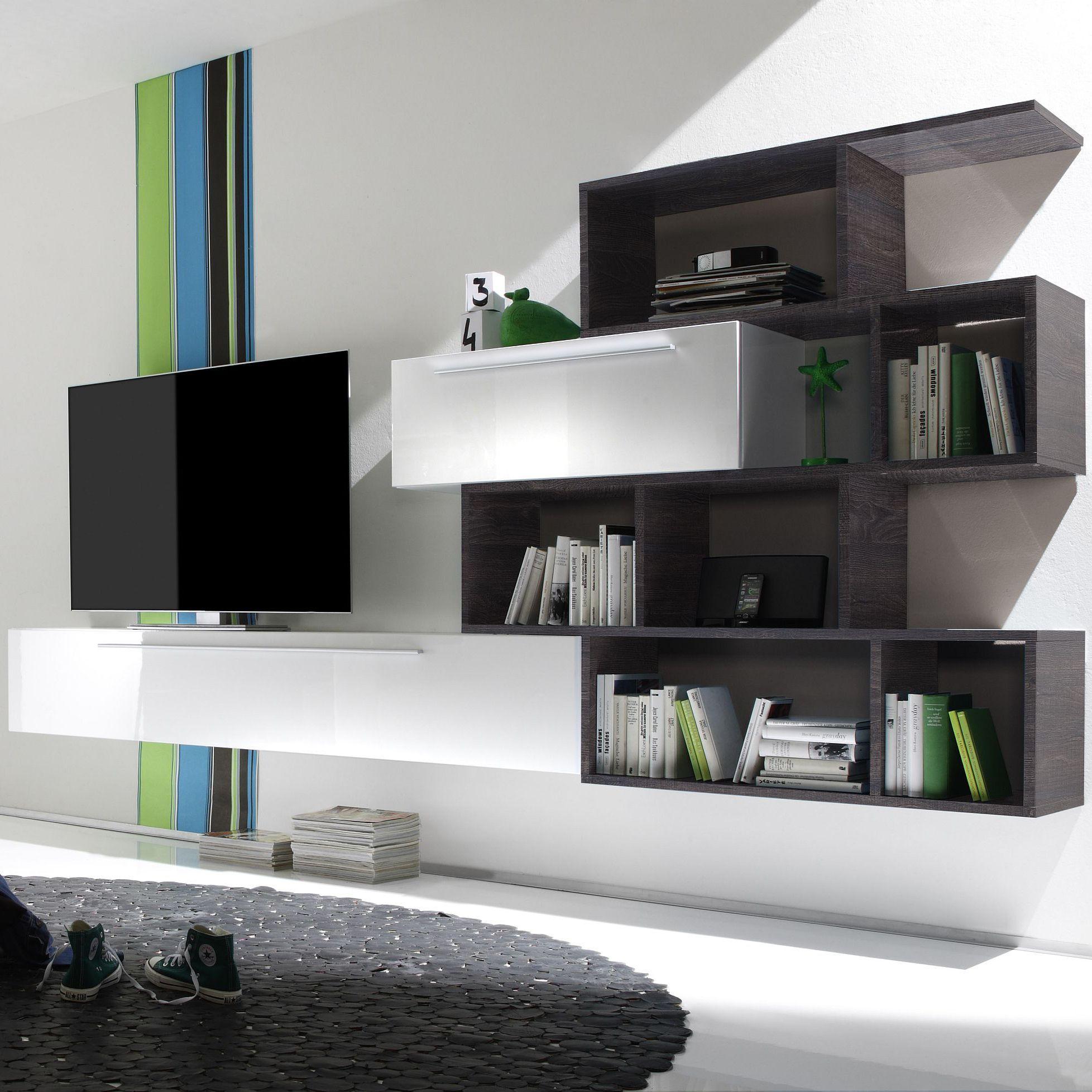 Klare Linien und ein hervorragendes #Design sind die wesentlichen ...