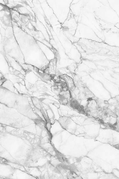 Marble texture, detailed structure of marble in natural patterned for...