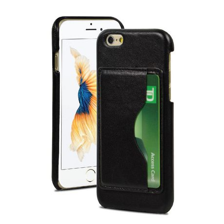 Iphone 6 Release Date Canada