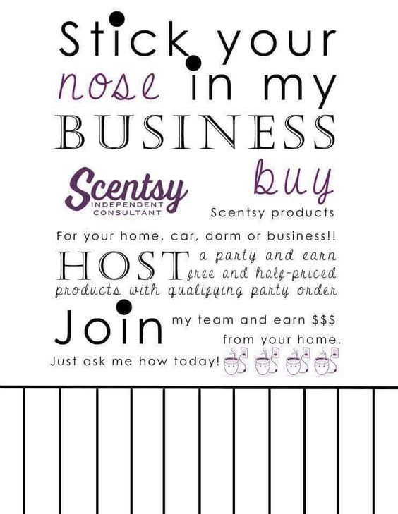 Contact me today >~.^