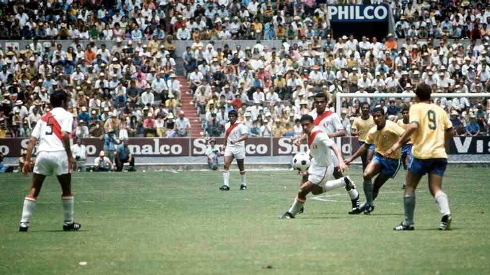 worldcup 1970 dieulois