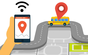 Trackmyasset provides best GPS Tracking Solutions for all
