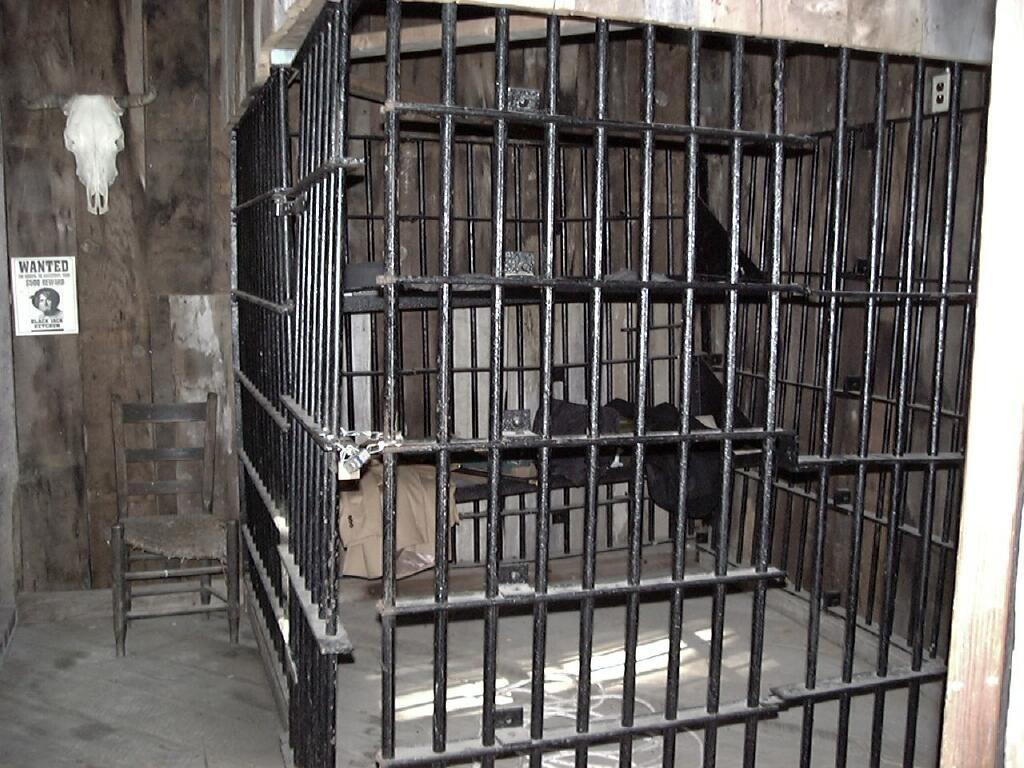 bastille prison tripadvisor