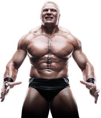 Brock Lesnar Wwe Pictures Brock Lesnar Wwe Brock Lesnar