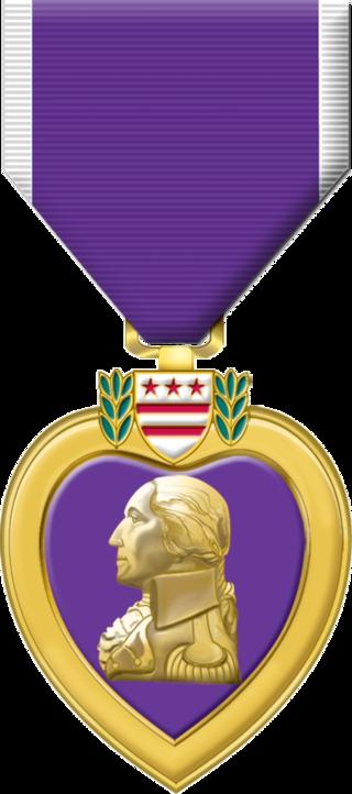 Purple Heart Medal Png Purple Heart Medal Purple Heart Day Purple Heart Recipients