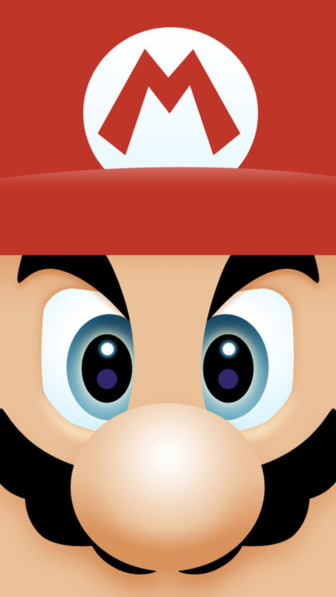 Wallpaper iphone mario bross - Cool Fond D Cran Hd Iphone Swag 438 Check More At Http