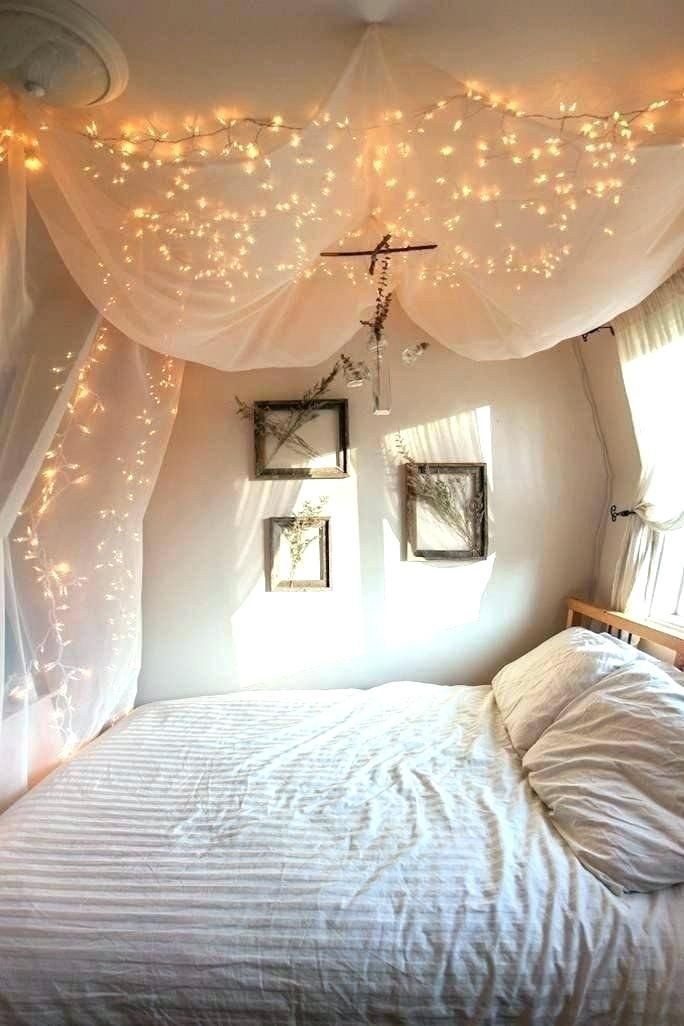 Image result for boho apartment aesthetic | Teen room ...