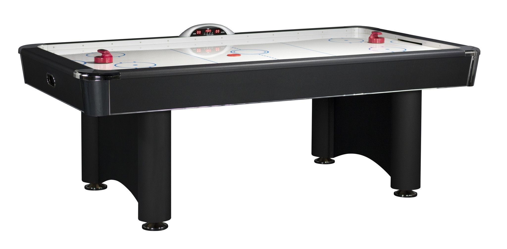 The Downtown Air Hockey Air Hockey Pool Tables For Sale Table