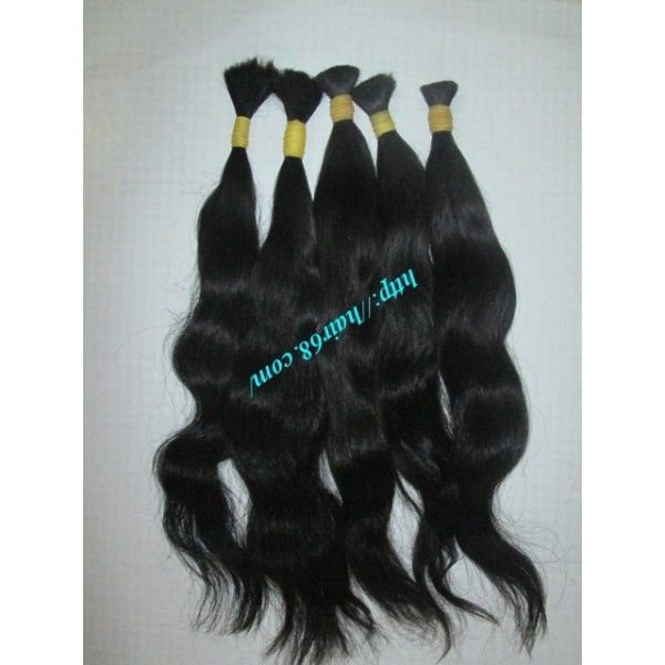 We Have Remi Hair Extensions Products Of High Quality Natural