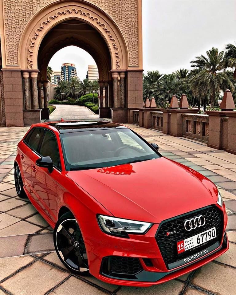 Audi Rs3 Audi Rs Rs3 Audirs3 Audi Rs3 Audi Motor Audi Sport