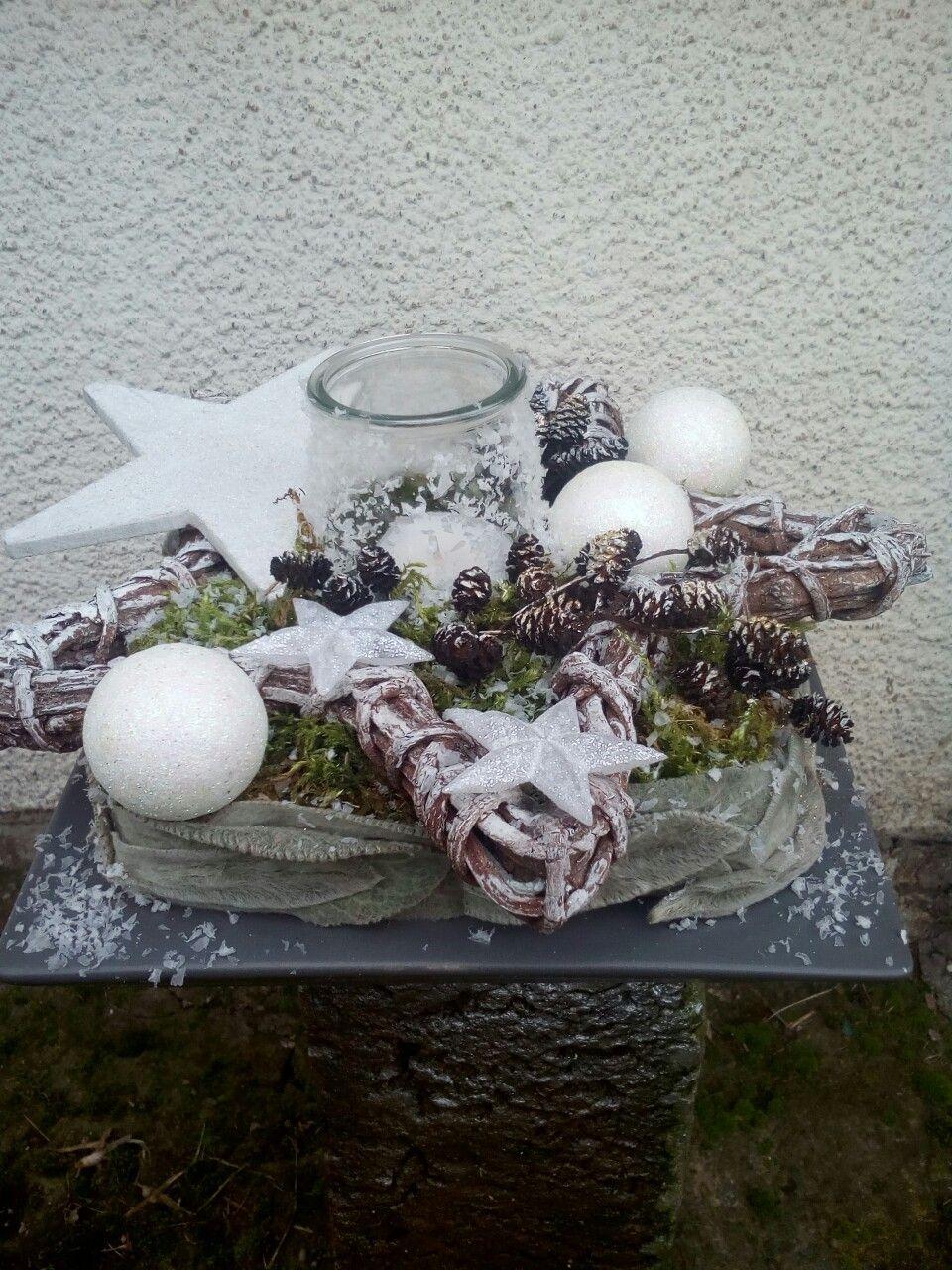 gwiazda natal pinterest weihnachtsdekoration weihnachten und winterdeko. Black Bedroom Furniture Sets. Home Design Ideas