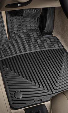 Weathertech Custom Fit Car Mats Floor Mats Trunk Liners Window Deflectors Car Mats Fit Car Floor Mats