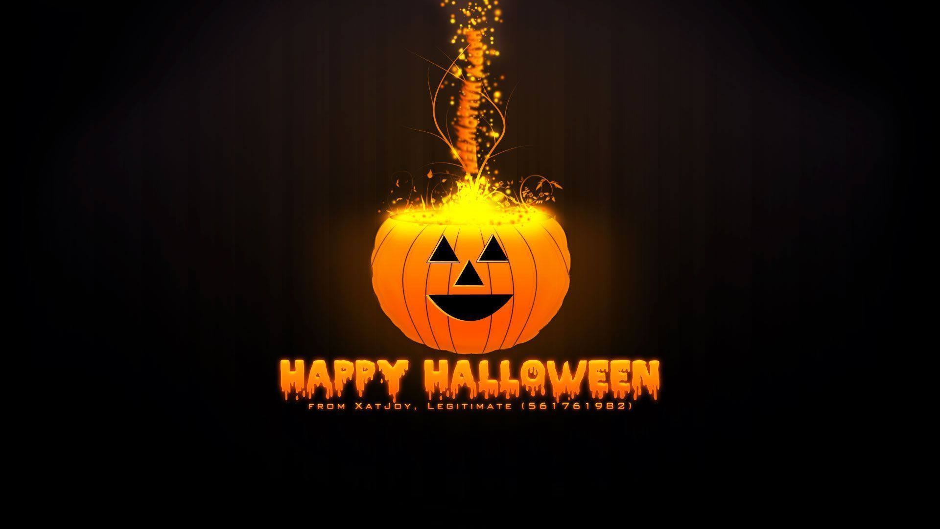 Best Happy Halloween Images Wallpapers Pictures Photos 2017