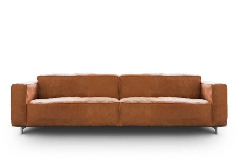 Stühle Düsseldorf design loungesofa düsseldorf sofas sessel stühle bei möbelhaus