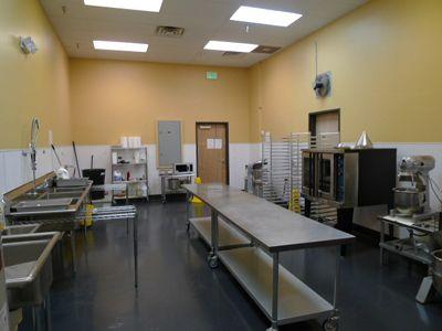 Charming Boulder, Longmont, Denver Kitchen Space For Rent | Colorado Kitchen Share |  Coloradou0027s Most Photo Gallery