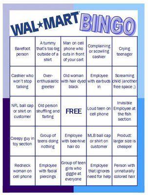 from Dorian walmart bingo dating divas