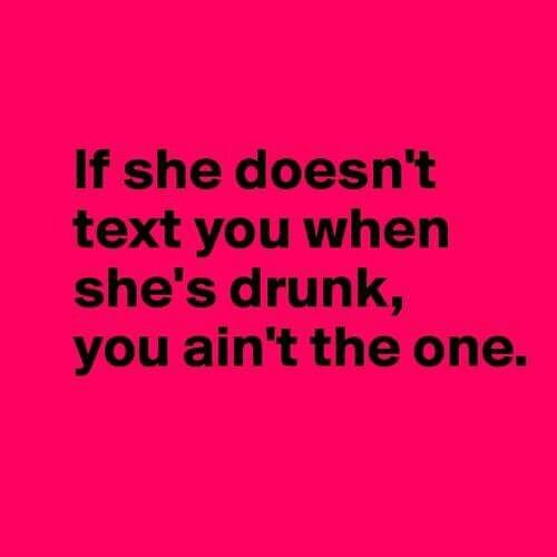 Love Quotes App Unique Pintami Haring On Drinking Isfun  Pinterest