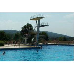 Schwimmbad Darmstadt bildergebnis für darmstadt tu freibad viva searching