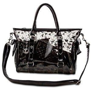 nightmare before christmas purses google search - Christmas Purses Handbags