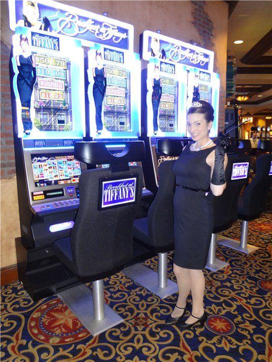 Station Casinos Com