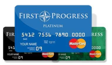 c07f8bb0acfcc03796bfdfe90244f09f - How To Get A First Credit Card For No Credit