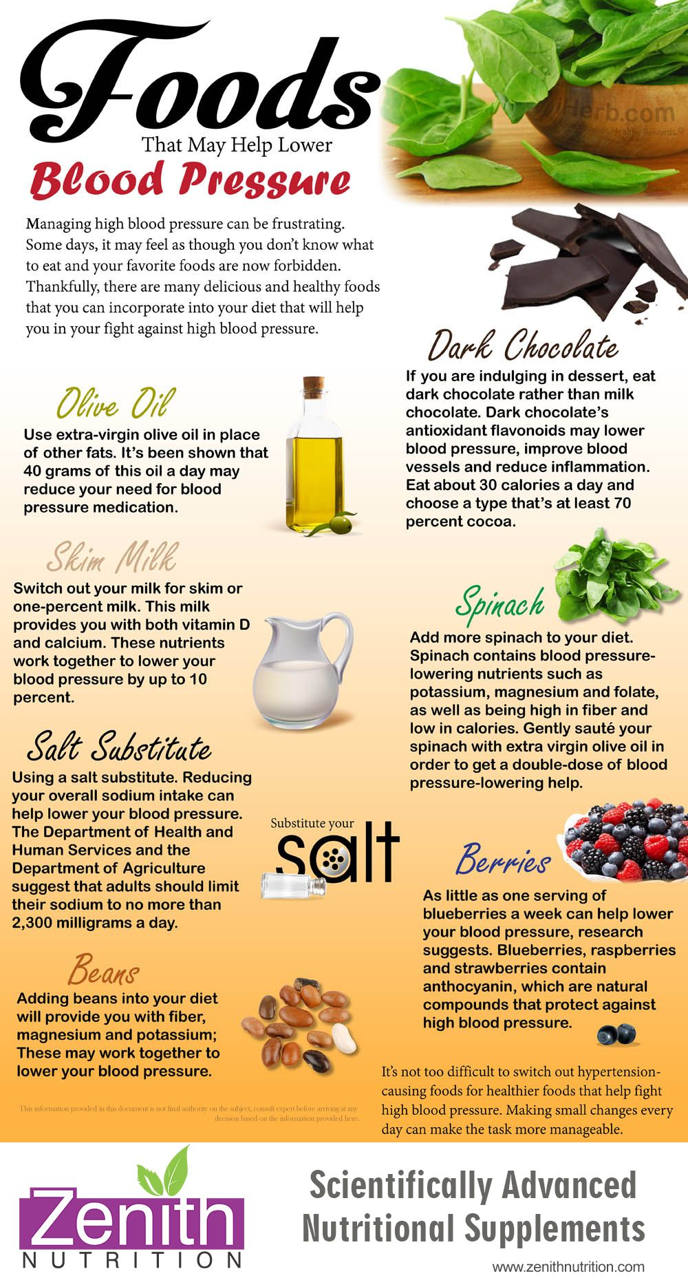 Lose belly fat cleanse photo 4