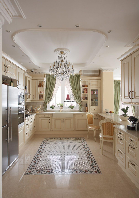 Room interiordecor interior designinterior also polinov  instagram photos and videos rh pinterest