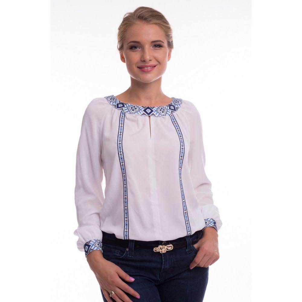 Запрошуємо завітати в інтернет - крамницю вишитого одягу та придбати  сучасні українські жіночі вишиванки da189ee3b8592
