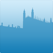 Welcome To The Cambridge Learning Management System Cambridge Lms