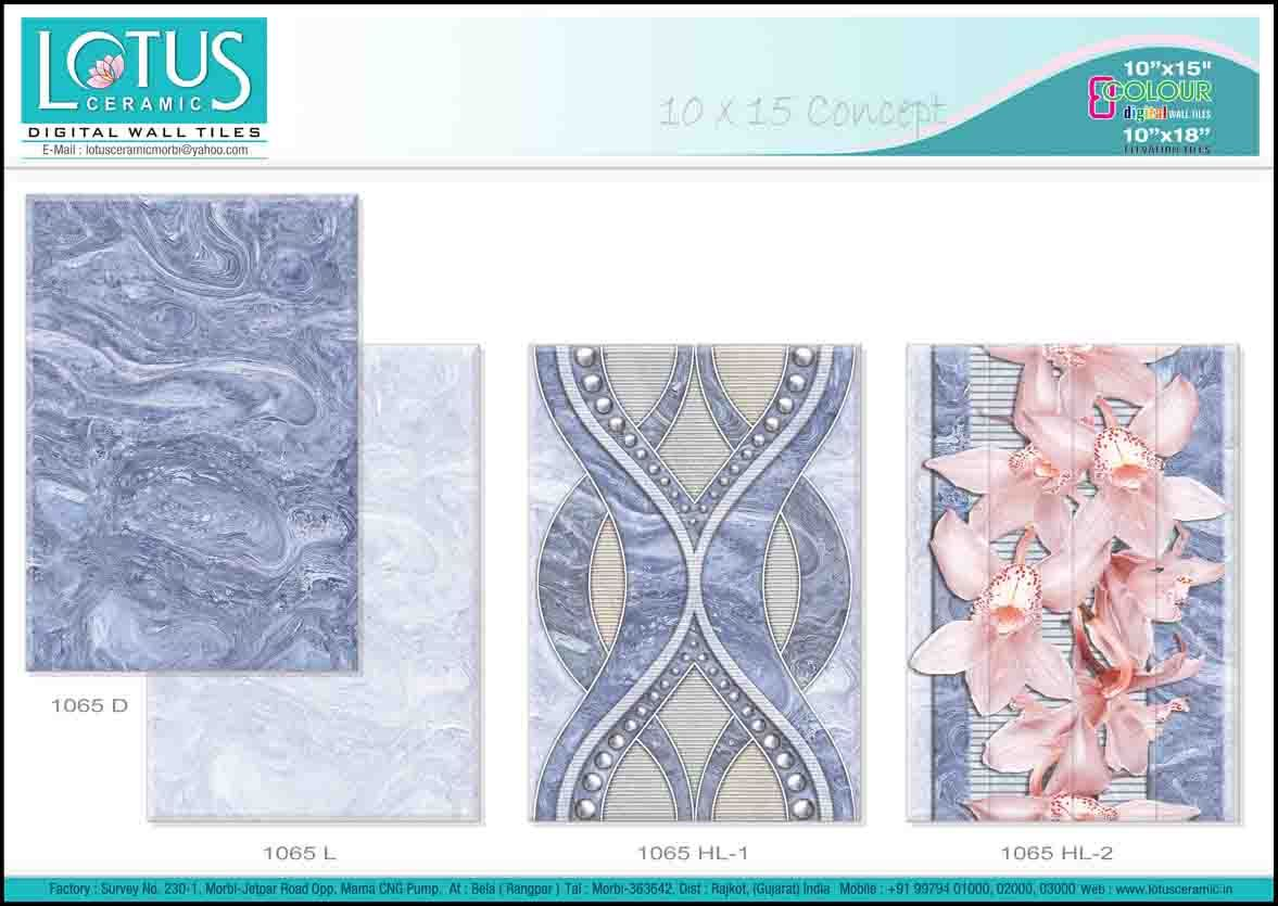 Pin By Ceramic Tiles On Lotus Ceramics Tiles Manufactures Vitrified Tiles Ceramic Tiles Glass Basin