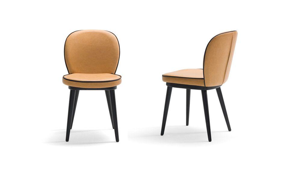 Diana 1523268481093625800 Jpg Side Chairs Chair Furniture Chair