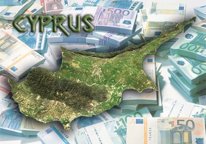 Chipre recibi 1.500 millions de le second tramo de le reserver