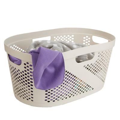Pin On Laundry Organizer