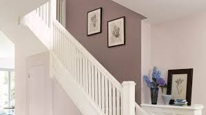 Paint Ideas For Hallways hallway paint ideas : gallery of neutral hallway ideas