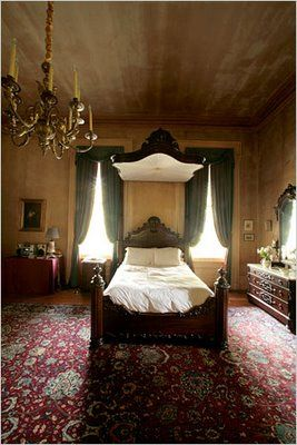 Bohemian Hellhole Gothic Bedroom Furniture Gothic Bedroom Bedroom Furniture For Sale