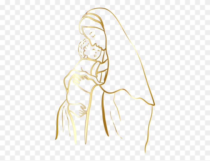 400x582 Descargar St Mary Gratis Png Imagen Transparente Y Clipart Virgen Maria Clipart Clip Art Free Png Virgin Mary