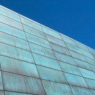 Materiales Compuestos de Aluminio – Metales Naturales de Alpolic
