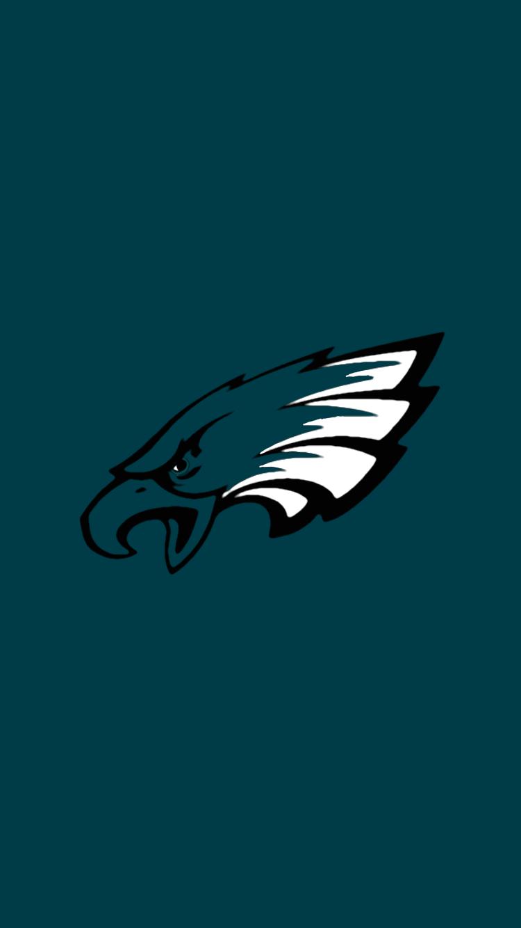 Eagles Philadelphia Eagles Fans Philadelphia Eagles Wallpaper Nfl Philadelphia Eagles