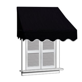 Overstock Com Online Shopping Bedding Furniture Electronics Jewelry Clothing More In 2020 Window Awnings Awning Patio Canopy