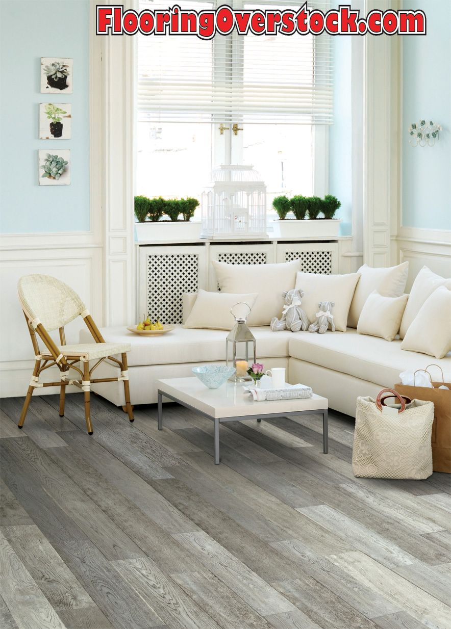 Grey Hardwood Floor Grey Is Very Chic Trendy Now For Hardwood Flooring On Sale