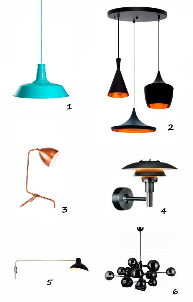 iluminaciónlámparas diseñoselección diseñoselección diseñoselección iluminaciónlámparas de iluminaciónlámparas productos productos de de de de VqSMUzGp