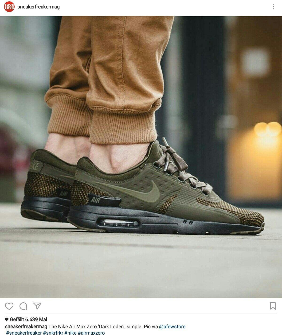 Pin de Nahuelito en hombre estilo | Zapatos nike, Air max