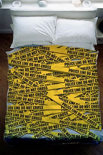 14 Cool And Creative Bed Sheets Modern Bed Set Creative Beds