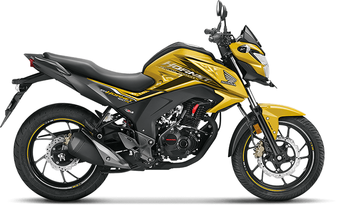 List Of All Honda Bikes 150cc To 180cc With Price Specs Features In 2020 Honda Bikes Honda Bike